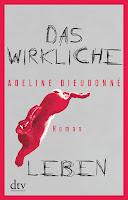 https://anjasbuecher.blogspot.com/2020/05/rezension-das-wirkliche-leben-adeline.html