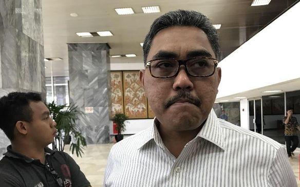 Beda dari yang Lain, Waketum PKB Justru Dukung Wacana Jokowi 3 Periode karena Alasan Ini