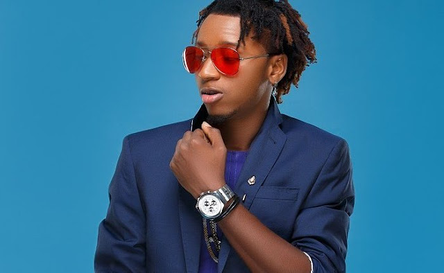 Music: Yung6ix – Real Quick (Freestyle)