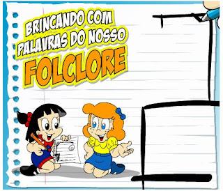 https://www.turmacoc.com.br/paginas/jogos/educativo/brincando-com-palavras-do-nosso-folclore/