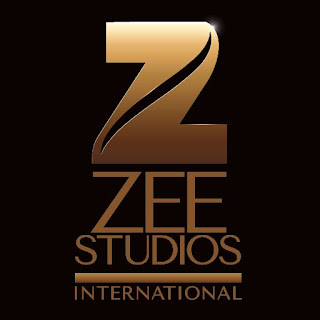 ZEE Becomes First Indian Broadcaster to launch International Studios in Canada