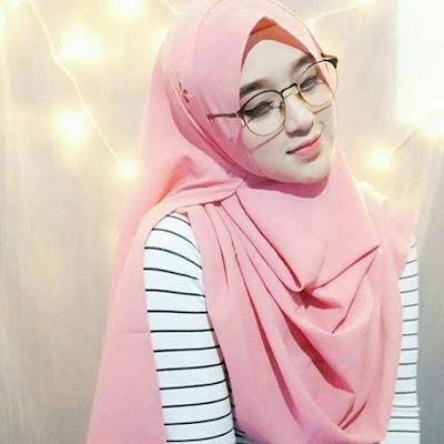 Hijab%2BModern%2BStyle%2BSimple%2B2017%2B33