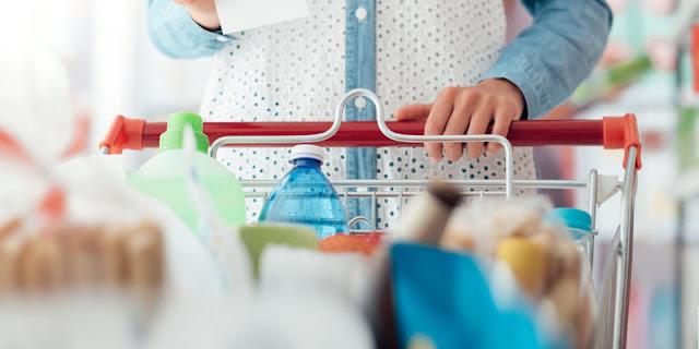 El Gobierno argentino renueva el plan de Precios Cuidados con 543 productos disponibles en todo el país
