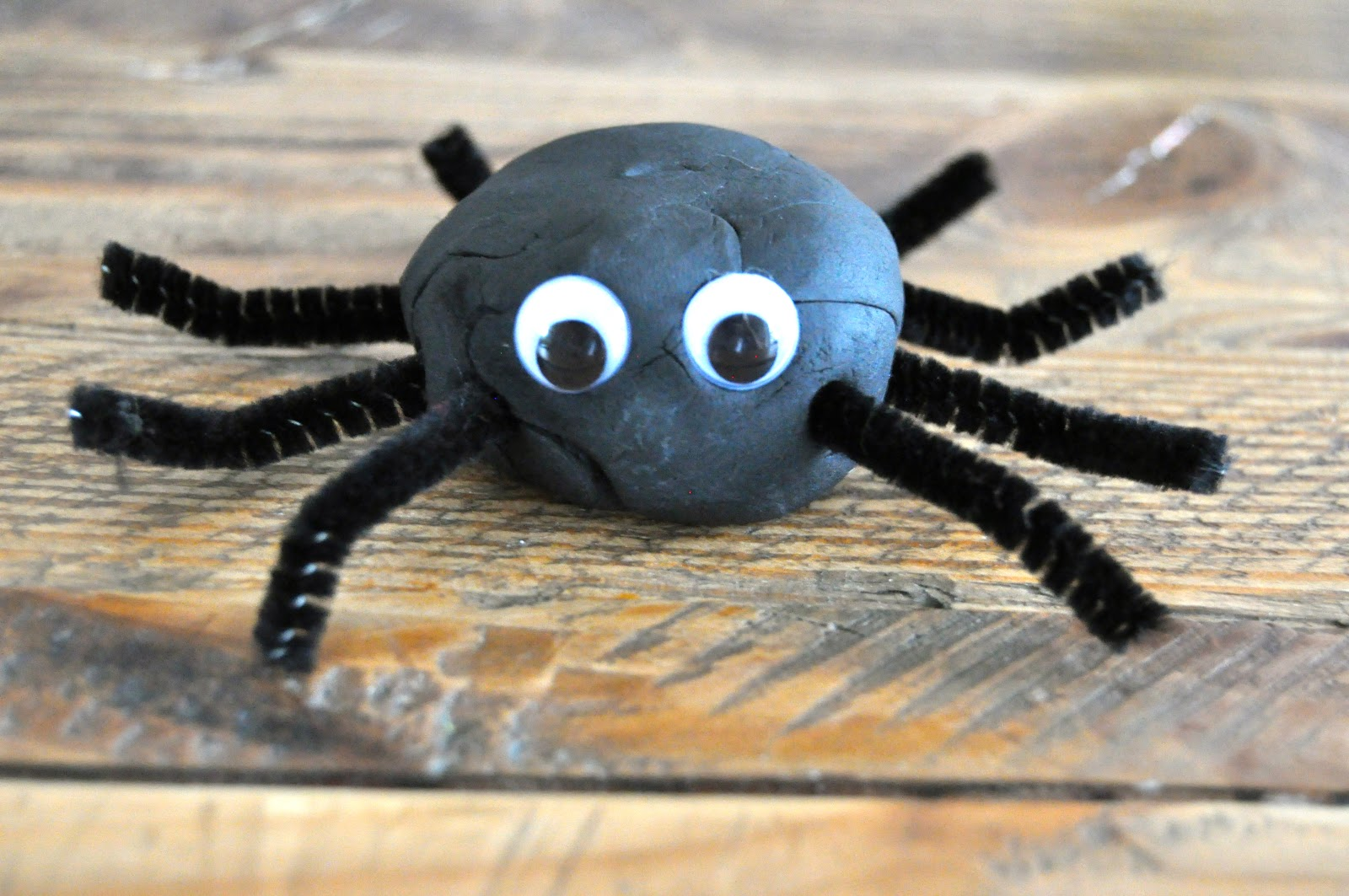 Sorting Sprinkles Halloween For Preschoolers