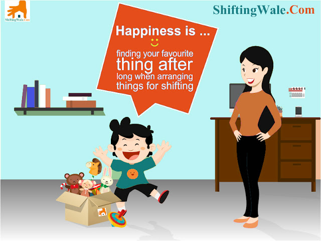 Packers and Movers Services from Delhi to Raipur, Household Shifting Services from Delhi to Raipur