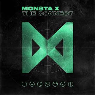 MONSTA X - Jealousy Mp3