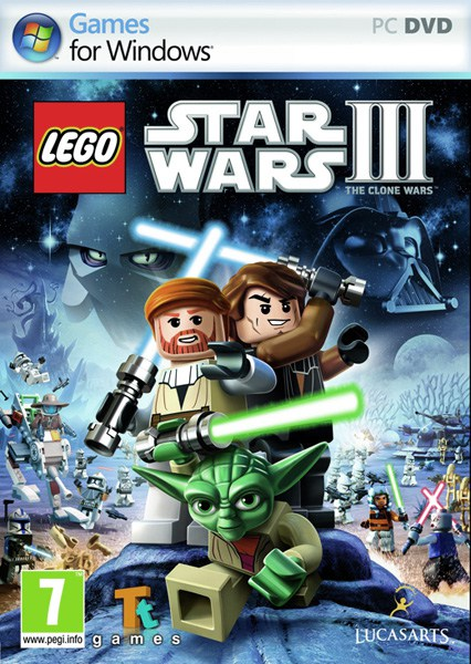 Lego-Star-Wars-III-The-Clone-Wars-pc-game-download-free-full-version