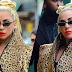 FOTOS HQ: Lady Gaga llegando a restaurante en New York - 27/05/18