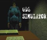 gdz-simulator