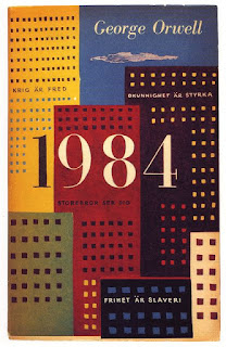 Find Books similar to 1984