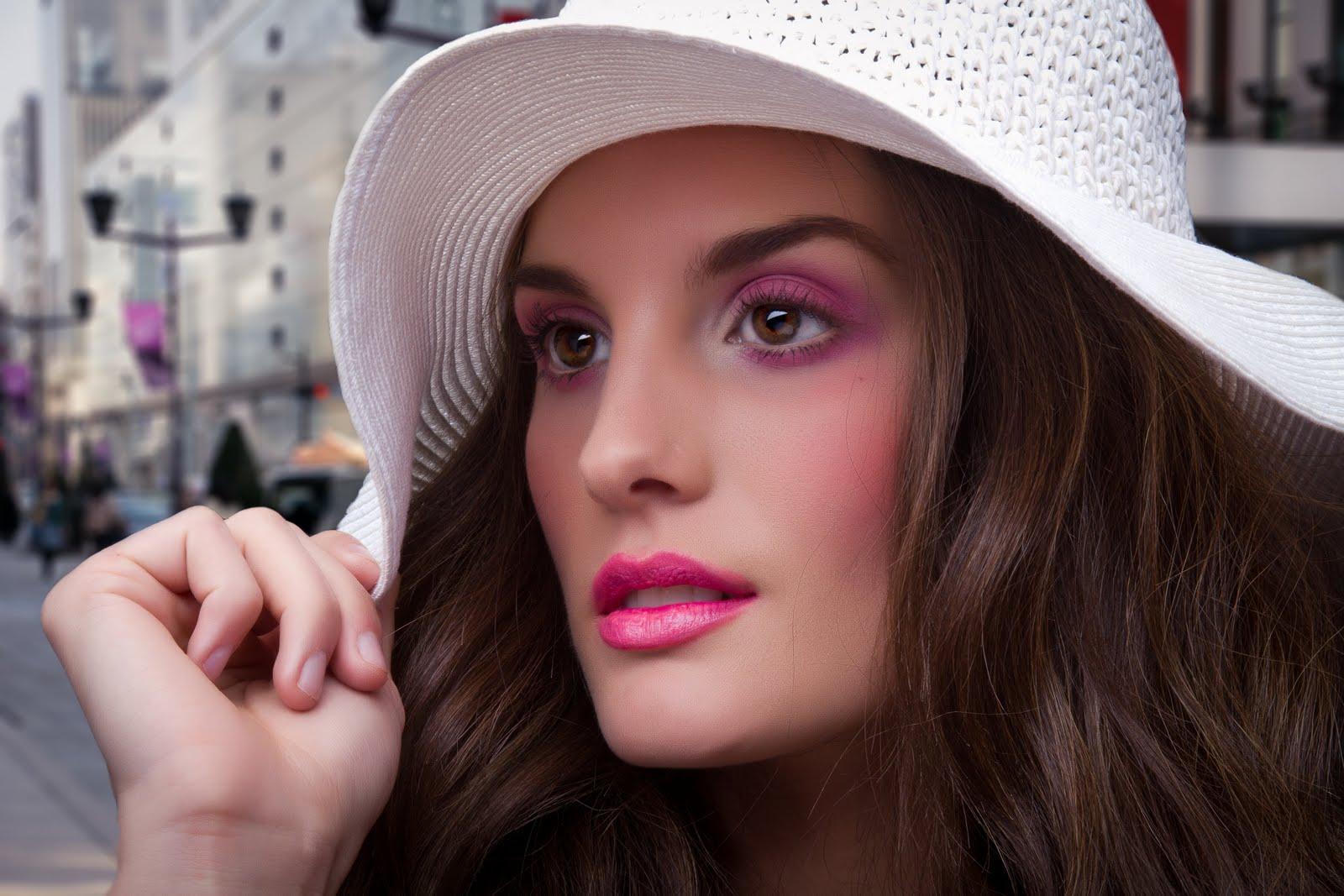 Vlad Models Uncensored Igfap | Black Models Picture
