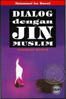 https://ashakimppa.blogspot.com/2013/04/download-ebook-dialog-dengan-jin-muslim.html