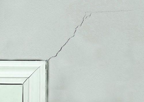 How to Repair Drywall Cracks