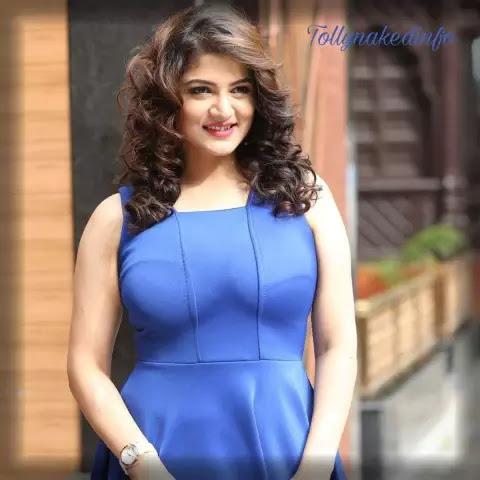 यह बंगाली अभिनेत्री दिखती है बहुत ही बोल्ड और सुन्दर, देखें तस्वीरें