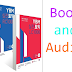 Book and Audio YBM Practice TOEIC LC and RC 1000