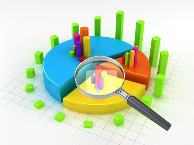 Top 6 phương pháp phân tích đối thủ canh tranh trong seo