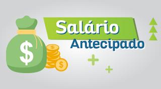 Prefeito de Picuí Olivânio (PT), antecipa pagamento da folha de fevereiro dos servidores municipais e IPSEP