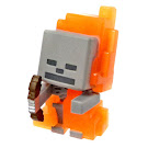 Minecraft Skeleton Mini All-Stars Figure