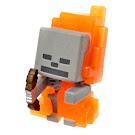 Minecraft Skeleton Mini All-Stars Figure