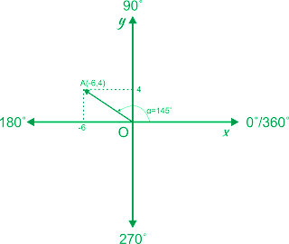 matemakitasik