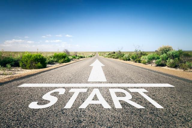 Langkah-Langkah Memulai Bisnis Online Bagi Pemula