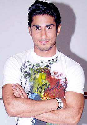 prateik-babbar-to-open-wellness-centre-in-dharamshala