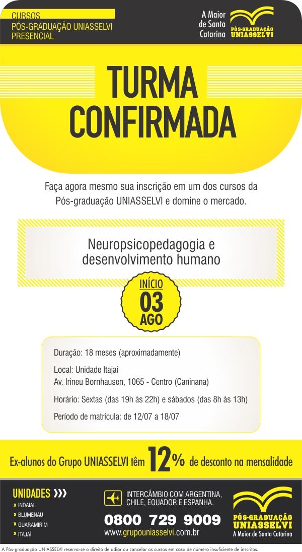 espa u00c7o aprendente   u00b4 u00af   u2665   u00b4 u00af   u2665    neuropsicopedagogia