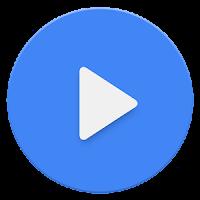 MX Player Pro Apk v1.25.5 Patched (AC3/DTS) [Latest]