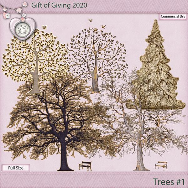 https://1.bp.blogspot.com/-lIHT_5u_1PE/X81JUvJ8EwI/AAAAAAAAHwQ/NyrmXws8zaUZU6Hqv0IEYcMDj7-WBGZNwCLcBGAsYHQ/w640-h640/1nb_trees1_preview.jpg