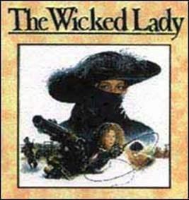 tony banks the wicked lady 1983