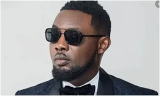 Support Nollywood the same way you took Black Panther and Coming To America 2 – Ay comedian slams Nigerian celebrities.