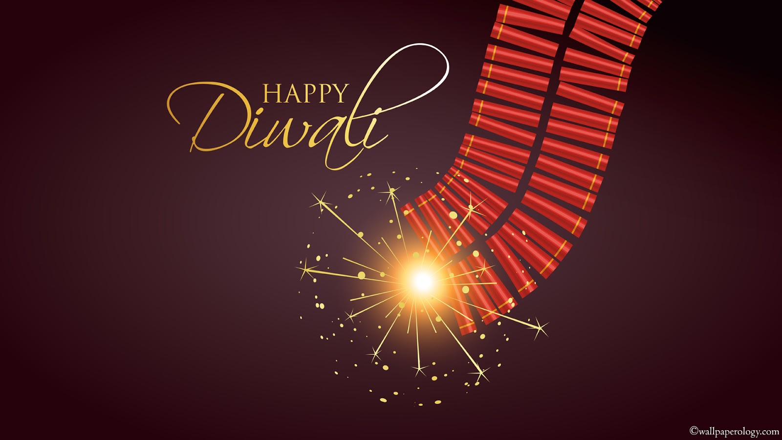 happy diwali essay happy diwali essay and so this was my collection of happy diwali essay and which is very heplful for your kids to getting right knowledge so enjoying these happy 7