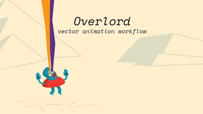 Download Battle Axe Overlord v1.2[Scripts][After Effects][Illustrator][Full Version][Free][WIN][MAC]