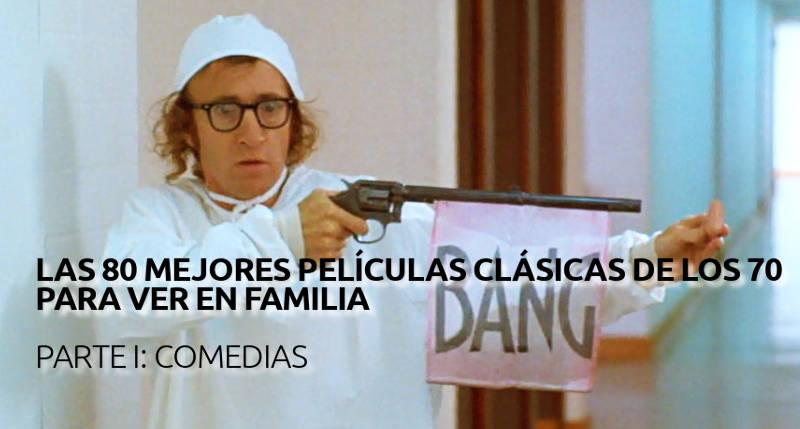 mejores-peliculas-clasicas-anos-70