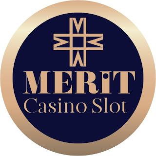 MeritCasinoSlot Papara Yatırım & Çekim
