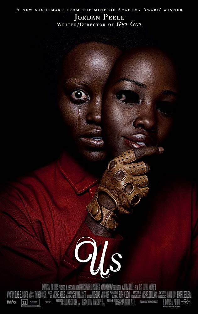 Review Us (2019)