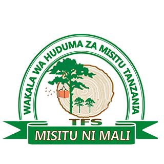 Ukusanyaji wa Mapato, Madiwani Ushetu Wafunguka.
