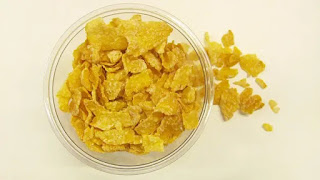 Guess The Cereal Quiz Answers