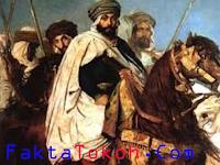 Biografi Umar bin Abdul Aziz [Awal-Akhir] Lengkap