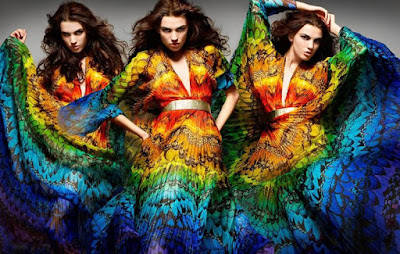 fashion-photography-all-about-teamwork