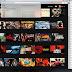 Códigos Netflix secretos que desbloqueam toneladas de filmes e shows escondidos