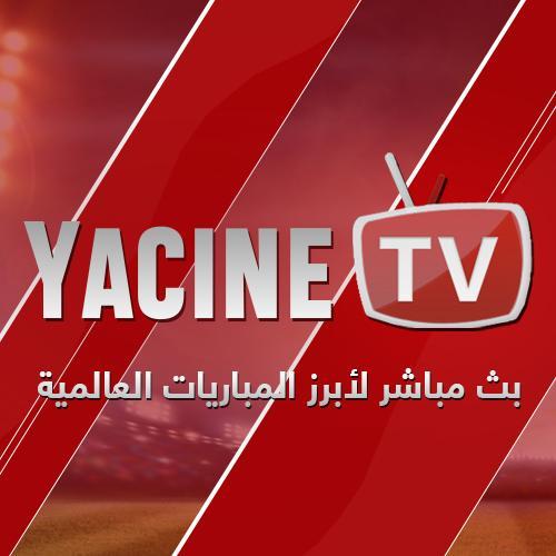تحميل برنامج ياسين تي في بث مباشر من ميديا فاير للكمبيوتر