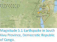 https://sciencythoughts.blogspot.com/2017/12/magnitude-51-earthquake-in-south-kivu.html