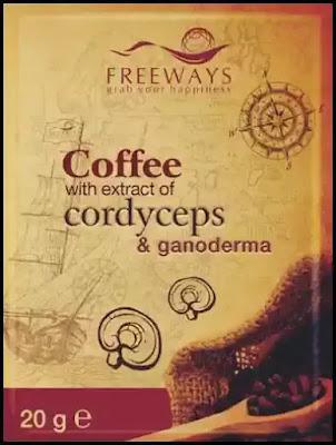 Cafea terapeutica FREEWAYS pareri forumuri remedii imunitate