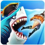Free Download Hungry Shark World MOD APK Hungry Shark World MOD APK Update v3.1.0 (Unlimited Money)