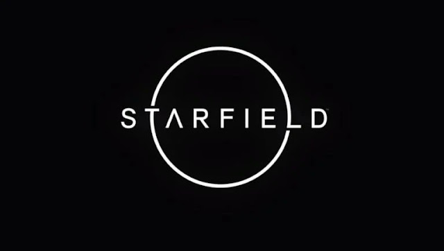 Starfield by Bethesda will be a Xbox and PC exclusive - Likely to release in 2022