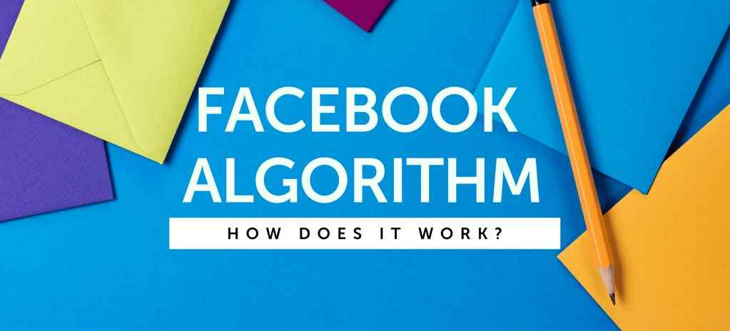 How to beat facebook algorithm change 2021