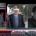 ΡΟΥΚΕΤΕΣ από τον θείο του Καμμένου στον Στέφανο Χίο: «Είχε σχέση με τα γρανάζια της στρατιωτικής ΚΥΠ! (Βίντεο)