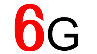 6g,6g images,6g technology images,6g mobile technology