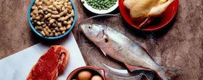 What Food Should Indian Men Metabolism Eat